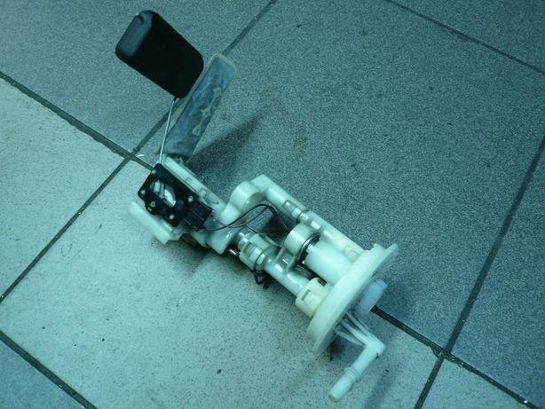 Burgman 125 150 pompa paliwa