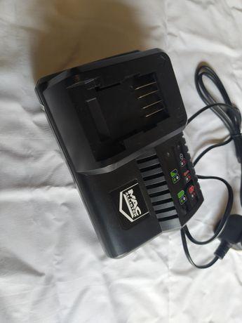 Ładowarka do akumulatorów MACALLISTER MCHP18 18V  nowa