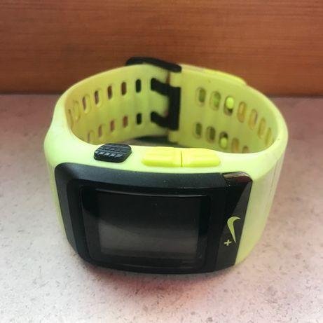 Relógio Nike Tomtom GPS