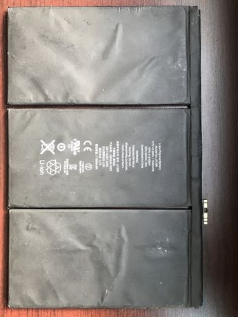 Аккумулятор, батарея, АКБ iPad 3 4 бу