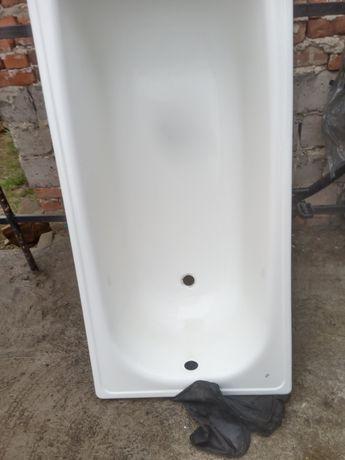 Ванна 150/70 б/у.