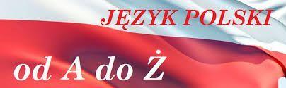 Репетитор преподаватель польского языка он-лайн