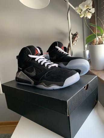 Nike Air Jordan MARS 270 - 43 US: 9,5 [NOWE] !