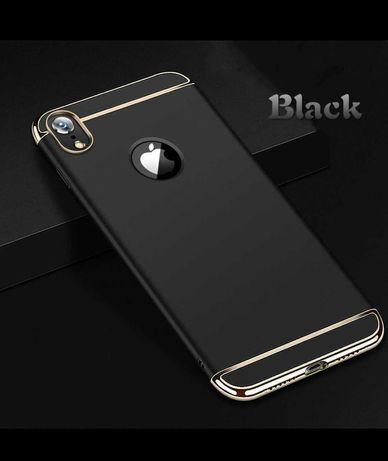 TNSULY для iphone XR мобильный телефон чехол