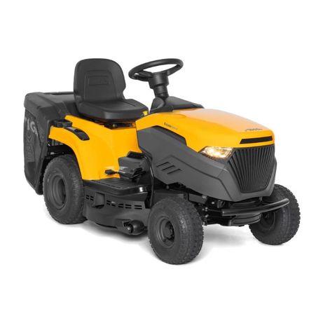 Traktor Ogrodowy Stiga 2084H