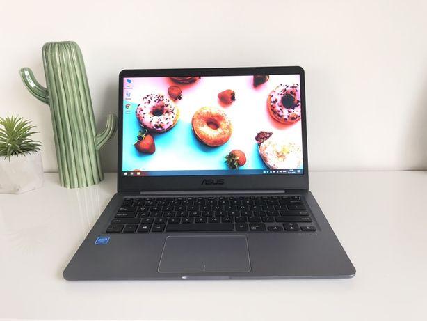 """Ноутбук ультрабук Asus 14"""" 4гб озу/64-128gb доставка по киеву бесп."""