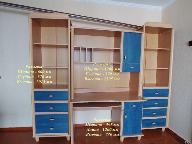 Мебель,для детской,Малгося,Детская мебель,