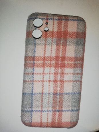 Case na IPhone 11