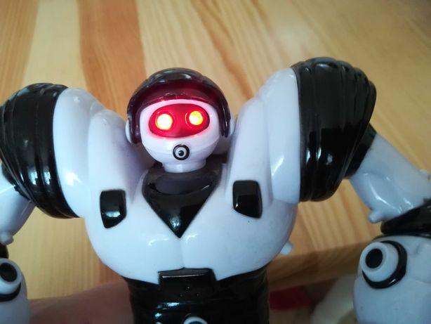 Robot Robisapien WowWee