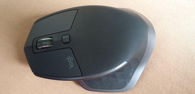 Wymienię myszkę Logitech MX Master 2s na Logitech G502 LIGHTSPEED HERO