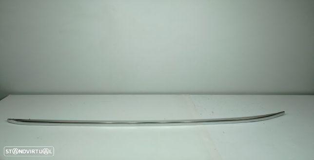 Barras De Tejadilho Peugeot 508 Sw I (8E_)