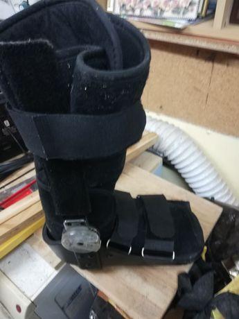Bota ortopédica imobilizadora Thuasne