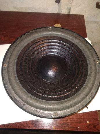 Głośnik 8 ohm 150W 20 cm