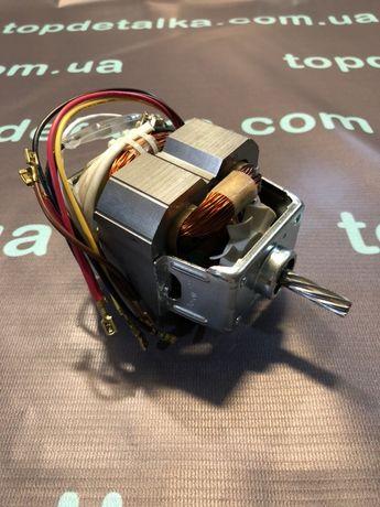 Двигатель(мотор)мясорубки Moulinex ME 6261,DKA24,SS-989478,HV8 U-9830