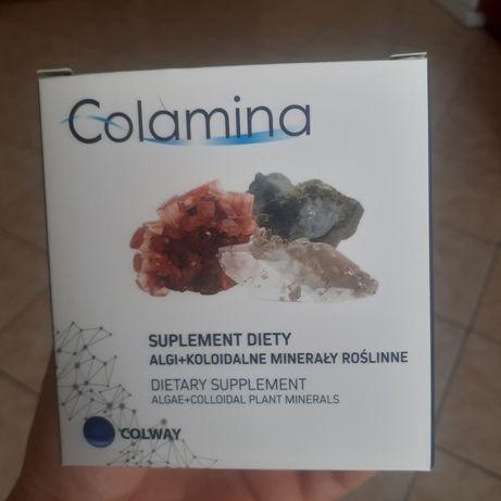 Colamina-colway.-promocje