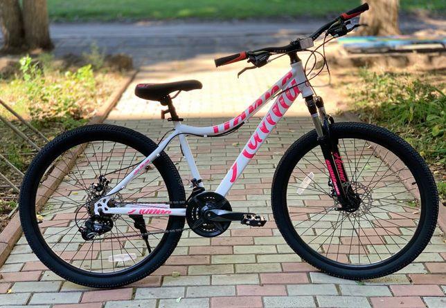 Женский велосипед Cobus на любой вкус КАЧЕСТВО