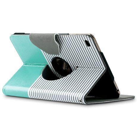 Чехол Ulak для Apple iPad Mini 4 поколения (A1538; A1550) gr