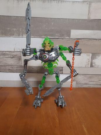 Робот. Лего. Оригинал