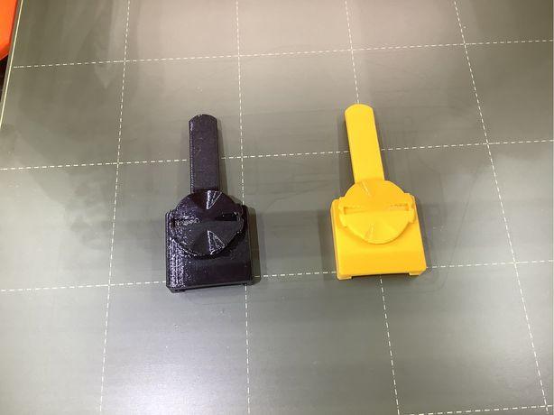 Adapter eTrex Garmin