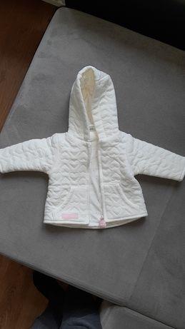Bluza kurteczka niechodki