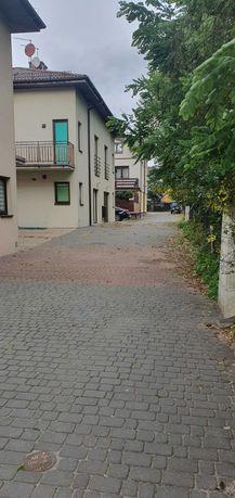 Mieszkanie bezczynszowe 58 m Stara Miłosna ul.Mazowiecka 38