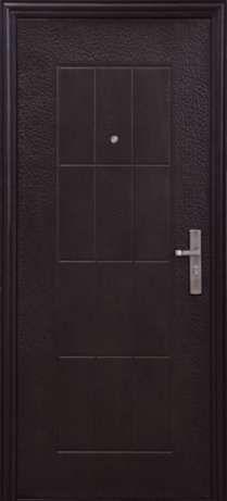 Двері вхідні гуртові ціни