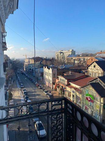 Эксклюзив Продам 4-к квартиру Центр Пушкинская метро Бекетова AL