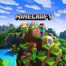 Wtyczka/plugin do Minecrafta na Silnikach Bukkit/Spigot/PaperSpigot