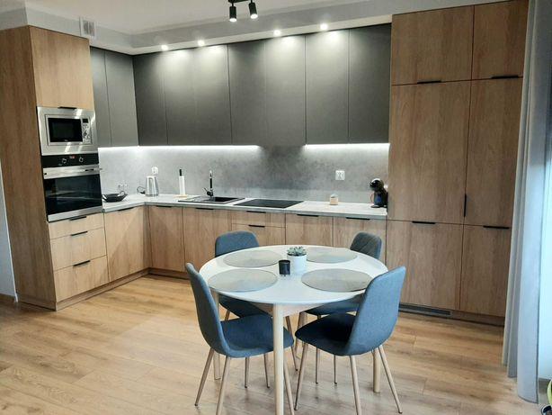 Nowy Apartament Mazury Węgorzewo