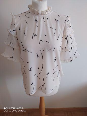 Bluzka damska Vero moda M