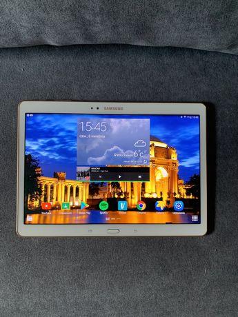 Samsung Galaxy Tab S 10,5 cala