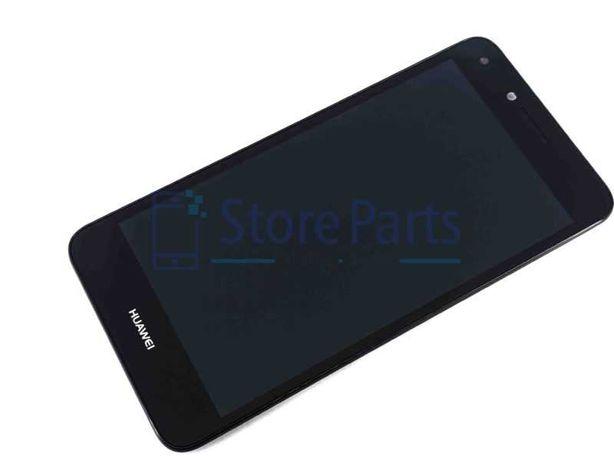 Дисплей Huawei Nova, Nova 2, Y5 II, Y6 Pro, P8 Lite 2017, Mate 10 Lite