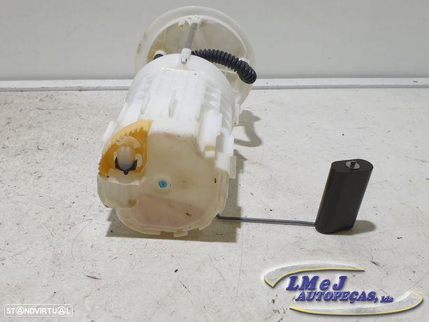 Bóia de Combustível Usado RENAULT/MASTER III Box 2.3 dCi REF. 172020068R