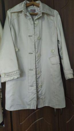 Пальто демисезонное, 200 грн