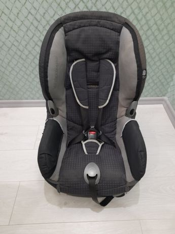 Автокресло Maxi-Cosi для детей 9-25 кг (Нидерланды)