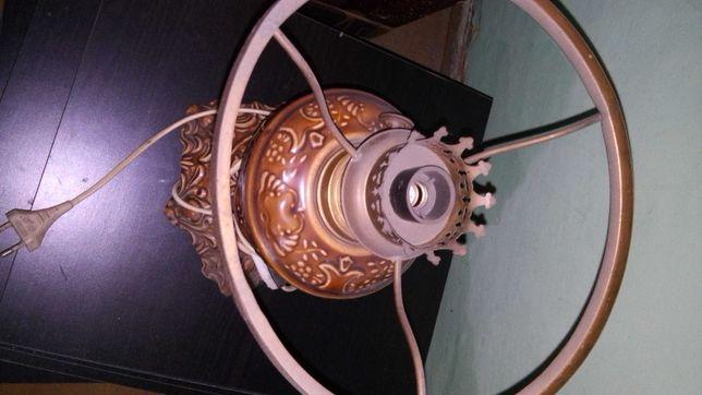 Lampa Mirosławice