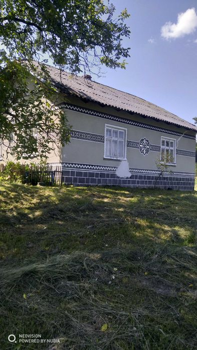 Продаж будинку. Можливість для інвестування. Орів - зображення 1