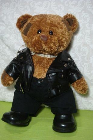 Одежда и обувь для Мишки, медвежонка, мягкой игрушки