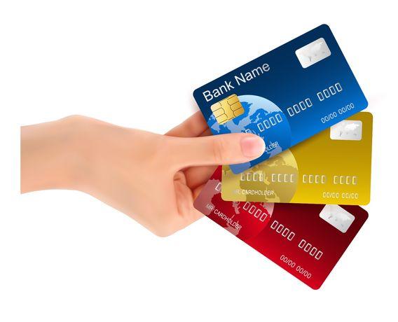Обналичивание карт. Снятие пенсий, Моно, приват и др банки