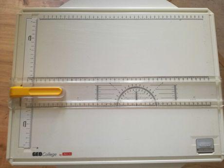 Prancheta de desenho ARISTO COLLEGE A3 7030