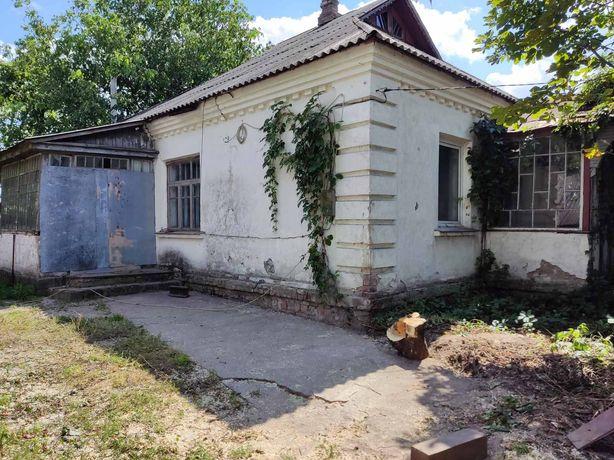 Продам дом Скибин 25 сот земли