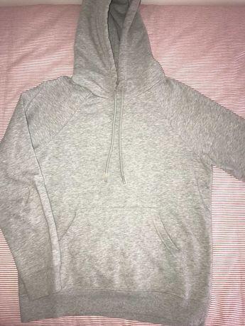Sweatshirts com capuz (Tommy Hilfiger)
