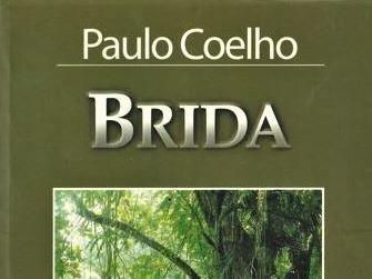 Livro: Brida - Paulo Coelho (Portes incluídos)