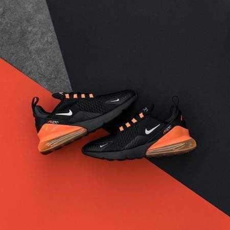 Nike air max 270 ORYGINAL ! WSZ. Roz 40-46 Lato 2021 wysylka z PL