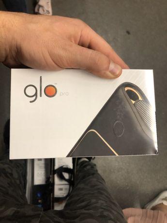 Glo Pro, Huper новый и запечатанный