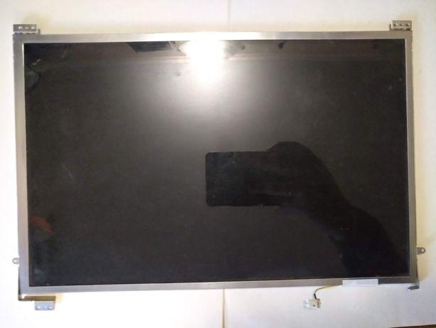 Матрица LP141WX3(TL)(N1) от ноутбука ASUS X80L