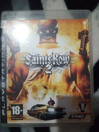 Jogo para PS3.       .