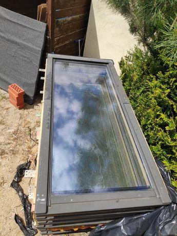 Sprzedam okna dachowe Fakro