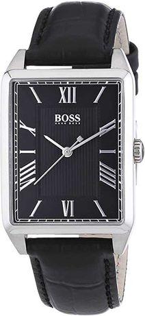 Hugo Boss zegarek damski kwarcowy