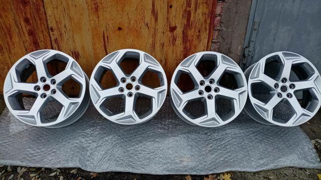 Комплект дисков диски Range Rover Sport Vogue